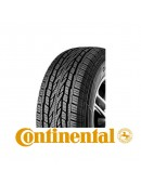 215/70R16 100H CONTINENTAL CONTICROSSCONTACT LX SPORT