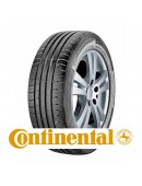 205/55R16 91W CONTINENTAL CONTIPREMIUMCONTACT 5