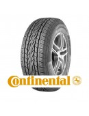 215/60R17 96H CONTINENTAL CONTICROSSCONTACT LX 2